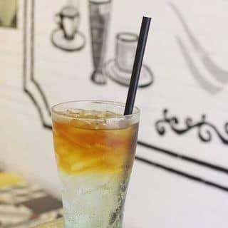 Gil's Coffee - Phố Huế