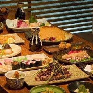 Món ăn nhật bản của linhngo94 tại 14 Số 45, phường 6, Quận 4, Hồ Chí Minh - 4218009