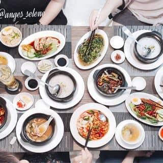 Món ăn singapore của cao.nham.nho tại 25 Nguyễn Trãi, Bến Thành, Quận 1, Hồ Chí Minh - 3171053