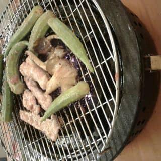 Món gì cũng ngon của tranyennhi10 tại 146G Trần Văn Hoài,  Xuân Khánh, Quận Ninh Kiều, Cần Thơ - 840217