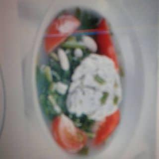 Món ngon bổ dưỡng của nguyenlong2410 tại Quang Phú, Thành Phố Đồng Hới, Quảng Bình - 5261003