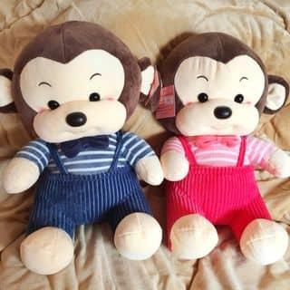 Monkey của wwwlinksad tại Cao Bằng - 1789757
