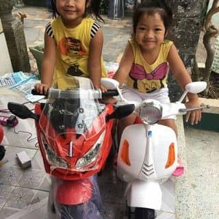 Moto của nguyenhan292 tại 102 Phạm Thị Nghĩa, Thành Phố Biên Hòa, Đồng Nai - 2536615