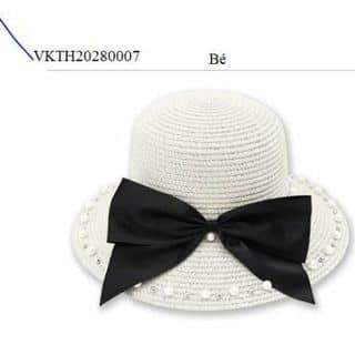 Mũ của phuctran101 tại Hồ Chí Minh - 2948935