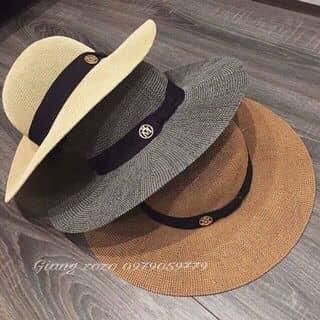 Mũ của annhien951 tại Hải Dương - 3147127