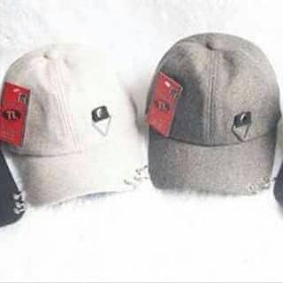 Mũ của huynhnhi108 tại Quận Ninh Kiều, Cần Thơ - 1828468