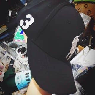 Mũ của phuonganh652 tại Đắk Lắk - 2079178