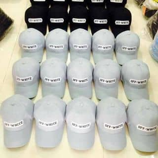 Mũ của dieulinh192 tại Mẹ Suốt, Thành Phố Đồng Hới, Quảng Bình - 1226245