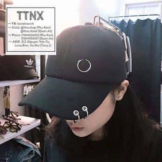 Mũ của uyenxeo tại Lai Châu - 1443655