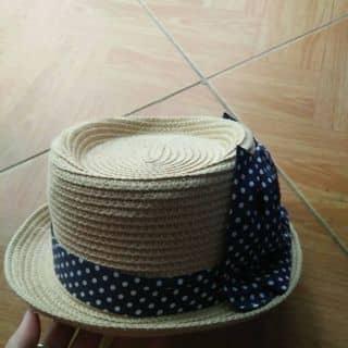 Mũ  của hoangngocdiem tại Hà Giang - 3164011