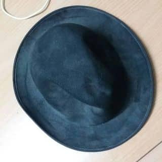 Mũ  của quynhnoobis tại Châu Sơn, Thành Phố Phủ Lý, Hà Nam - 3755021