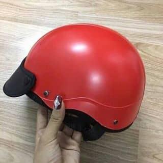 Mũ bảo hiểm  của bongbong186 tại Cà Mau - 2926232