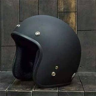 Mũ bảo hiểm 3/4 đen nhám của huynh119 tại Hồ Chí Minh - 2781388
