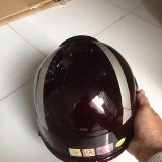 Mũ bảo hiểm cảnh sát Nam của dhs1506 tại Cần Thơ - 2288467