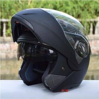 Mũ bảo hiểm GXT lật hàm của 2phuot tại Hồ Chí Minh - 2654993
