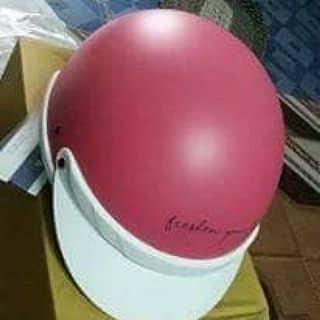 Mũ bảo hiểm Liên Á của truongthiyennhi1612 tại Kon Tum - 2562115