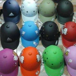 Mũ bảo hiểm thời trang của lequynh147 tại Quảng Ninh - 2046022