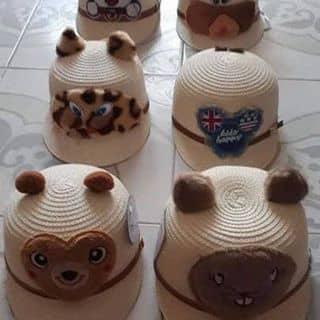 Mũ cho Baby của yenphuongagata tại Hồ Chí Minh - 3388440