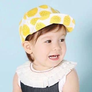 Mũ cho bé của linhlam1215 tại Shop online, Quận Hải Châu, Đà Nẵng - 3185806