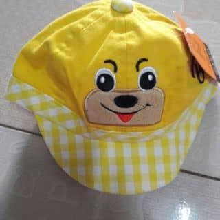 Mũ cho bé của cuckim38 tại Đà Nẵng - 2670089
