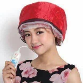Mũ hấp tóc của hochangnguyen tại Shop online, Huyện Đắk Mil, Đắk Nông - 854375