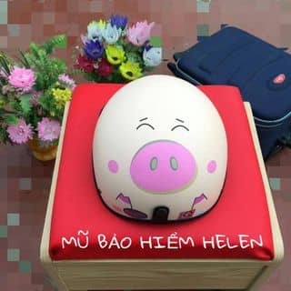 Mũ heo xinh 150k của minhcong43 tại Hưng Yên - 2291309