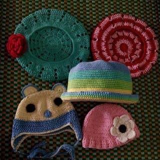 Mủ len cho bé của thao277 tại Đắk Nông - 1439724