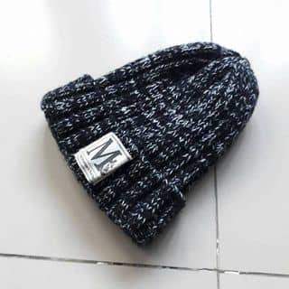 Mũ len  của nguyentrang1666 tại 10 Hải Long, Thành Phố Hạ Long, Quảng Ninh - 2645937