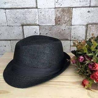 Mũ nam nữ của thuai143 tại Xã An Ninh Đông, Huyện Tuy An, Phú Yên - 2222246