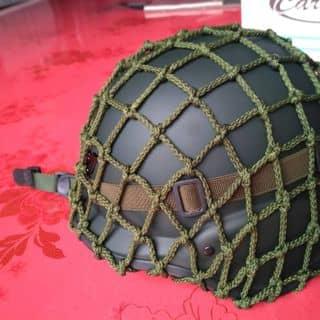 Mũ ngụy Đức VIA của mubaohiemquangdiep tại Quảng Ninh - 2775871