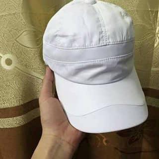 Mũ Nón Sơn của anhnhat43 tại Yên Bái - 886846