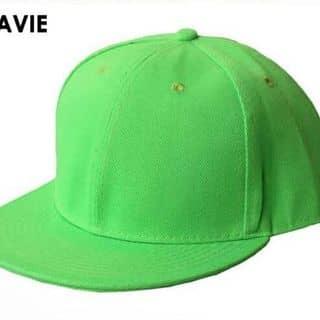 Mũ snapback của nguyenduyanh26 tại Shop online, Huyện Nghi Xuân, Hà Tĩnh - 1603062