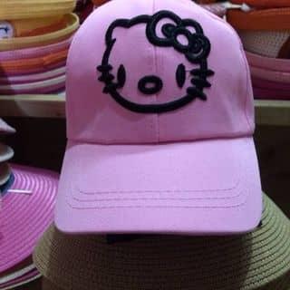 Mũ thêu của phuong327 tại Phú Thọ - 765616
