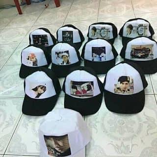 Mũ trắng đen của anhtuan5851 tại Lai Châu - 1628032