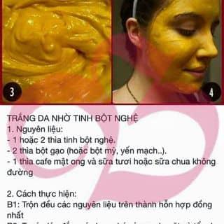 Mua 1 tặng 1 của taxtax19 tại 1152 Nguyễn Văn Quá, Đông Hưng Thuận, Quận 12, Hồ Chí Minh - 620526