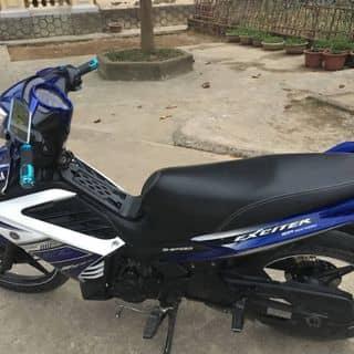Mua lốp xe ex 135 của tuyenlo tại Him Lam, Thành Phố Điện Biên Phủ, Điện Biên - 2728947