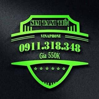 Mua vina sinh viên mua sim gọi 0947 547 747 của phuongtran299 tại Đắk Lắk - 2077049