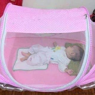 Mùng ngủ của babygirlfashionlike tại Đà Nẵng - 2947787