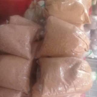 Muối ớt Tây Ninh của thanhtrinh42 tại Chợ Trảng Bàng, Huyện Trảng Bàng, Tây Ninh - 3601097