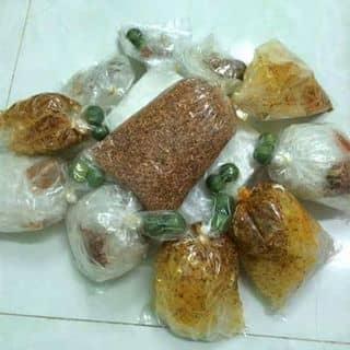 Muối ớt Tây Ninh của phamtram57 tại Ninh Thuận - 1801697