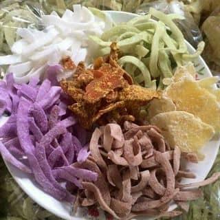 Mứt dừa của tuyentung5 tại Phú Yên - 2259386