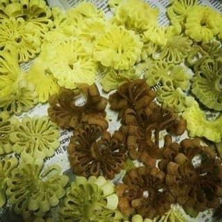 Mứt dừa nhà làm của miuslinhs1 tại Hà Tĩnh - 2477964