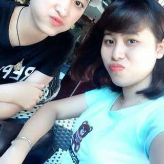 My life của nguyenxuan91 tại 3 Trần Cao Vân,  P.4, Thành Phố Tuy Hòa, Phú Yên - 916592