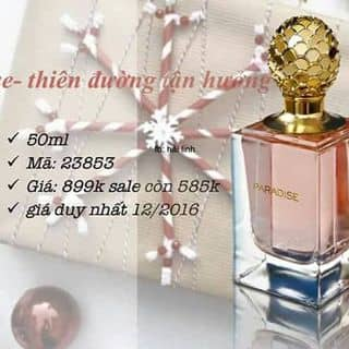 Mỹ phẩm của thanhthao150198 tại Đà Nẵng - 2195346