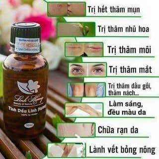 Mỹ phẩm của ahihi1120 tại Đội Cấn, Trưng Vương, Thành Phố Thái Nguyên, Thái Nguyên - 2050055