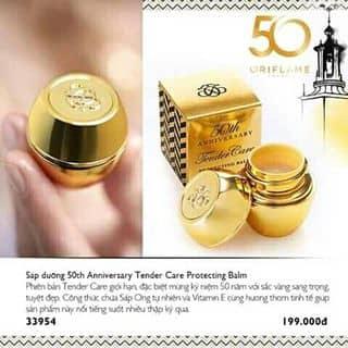 Mỹ phẩm  của 01282537399 tại Hồ Chí Minh - 3044351