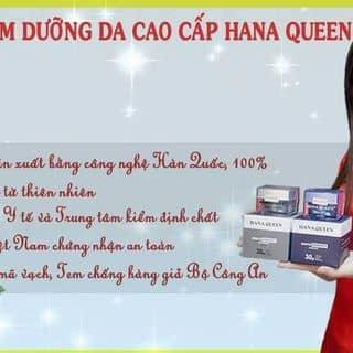 Mỹ Phẩm Cao Cấp Hana Queen của ngocthientruc tại Nguyễn Thị Hạnh,  TT. Óc Eo, Huyện Thoại Sơn, An Giang - 3100107