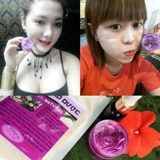 mỹ phẩm collagen của yienket tại Hậu Giang - 2205393