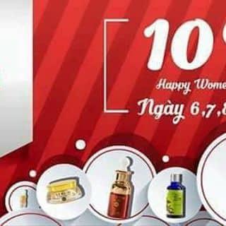 Mỹ phẩm pizu tốt cho mọi loại da của dung91vp tại Shop online, Huyện Tam Dương, Vĩnh Phúc - 2783796