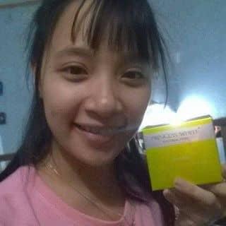 Mỹ phẩm thảo dược princess white của trinhciuciutran tại Thành Phố Buôn Ma Thuột, Đắk Lắk - 2766900